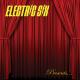 SO36 15.11.16 Electric Six