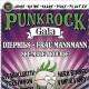 SO36 23.09.16 Punkrock Gala