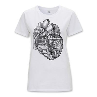 Herzschrittmacher Girl