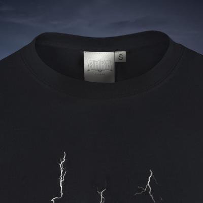 Kara Clique OG Kara Clique T-Shirt T-Shirt Black