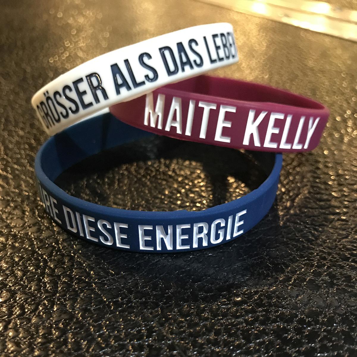 Maite Kelly Armband set Armband