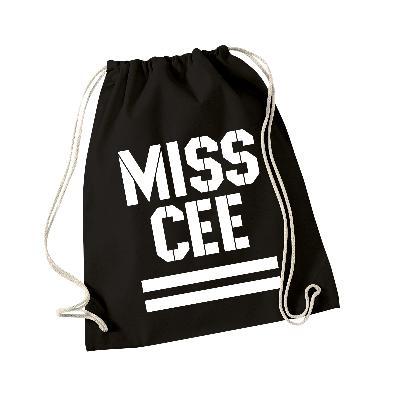 Tasche Miss Cee Turnbeutel