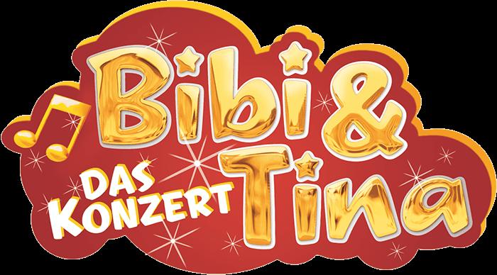 Bibi Tina Online Shop