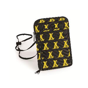 LX LX Shoulderbag Bag Schwarz