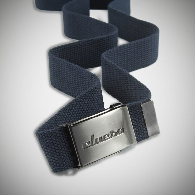 Clueso Gürtel Gürtel
