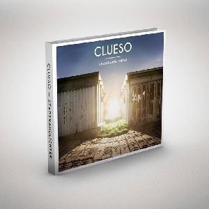 Clueso Stadtrandlichter Premium CD+DVD