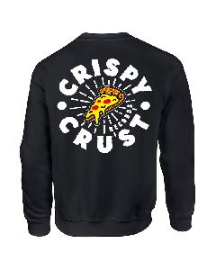 Crispy Crust Records Crispy Crust Records