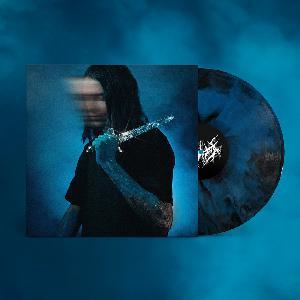 Grafi Ektoplasma Vinyl (colored) LP