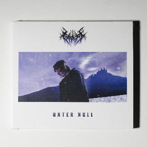 Grafi Unter Null CD