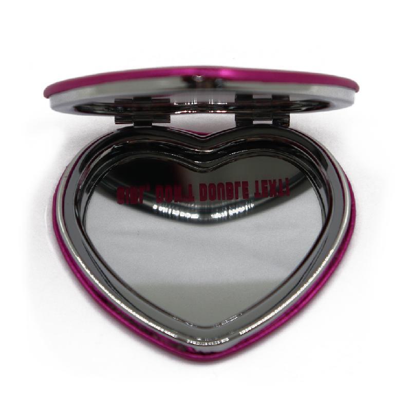 Ilira Mirror Spiegel