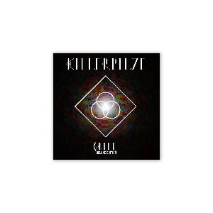 Killerpilze Grell Deluxe Album CD