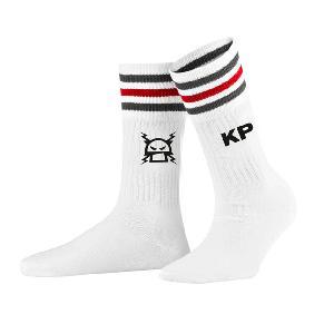 Killerpilze Socken / 2 Paar Socken