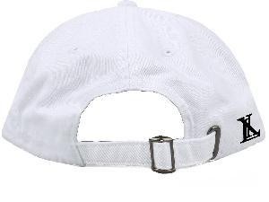 LX LX TN Cap Cap Weiss