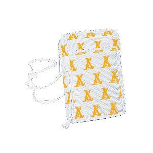 LX LX Shoulderbag Weiss Tasche Weiss