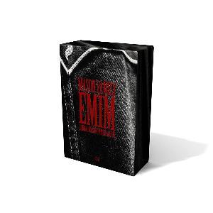 Mason Family Mason Family - EMIM BOX Premiumbox
