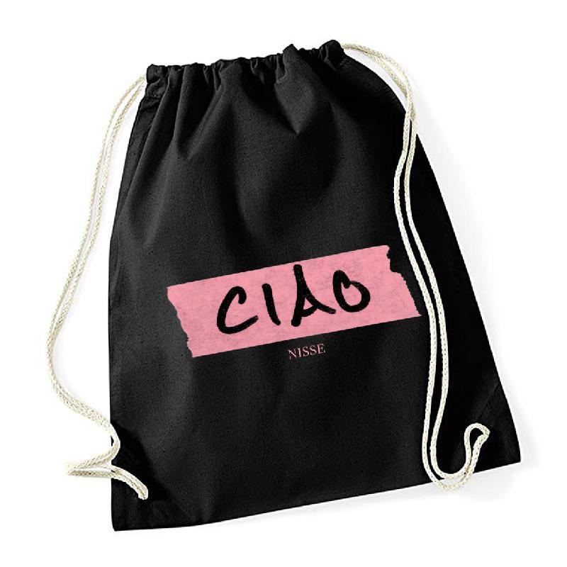 Nisse Ciao Bag Beutel