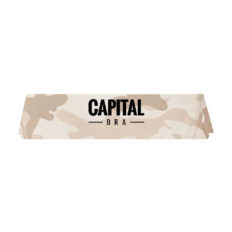 Team Kuku Capital Bra Longpaper Longpaper