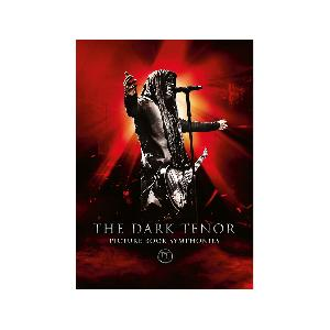 The Dark Tenor PICTURE BOOK SYMPHONIES Buch