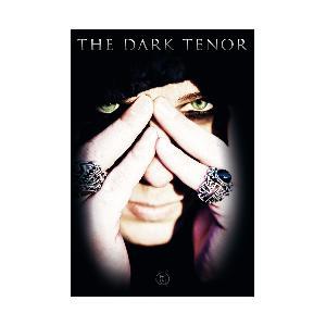 The Dark Tenor POSTER