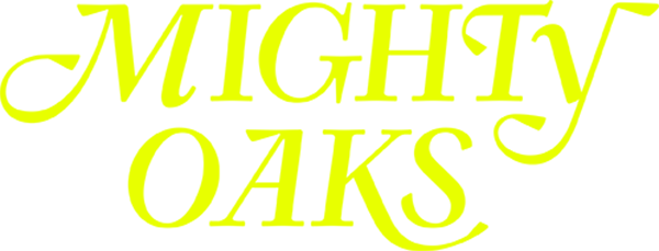 Official Mighty Oaks Shop